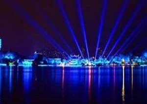 奥拓电子子公司:9955万元景观照明项目中标钢丝胶管